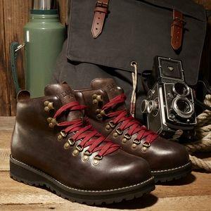 Eastland Hiking Boots